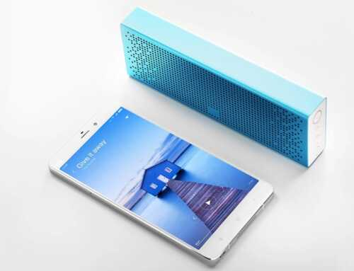 Xiaomi Metal Bluetooth Speaker Review – Bluetooth Speaker Budget Suara Terbaik di Kelasnya!